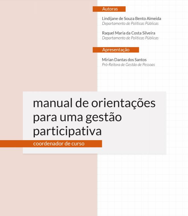 123 Manual