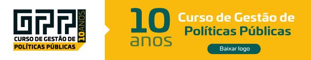 gpp-logo-10-anos