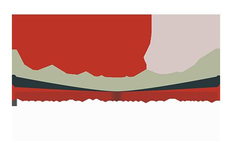 Acp Marca
