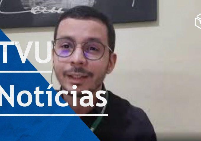 Aulas Remotas no RN – Undime, Sandra Gomes