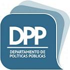 Portal DPP