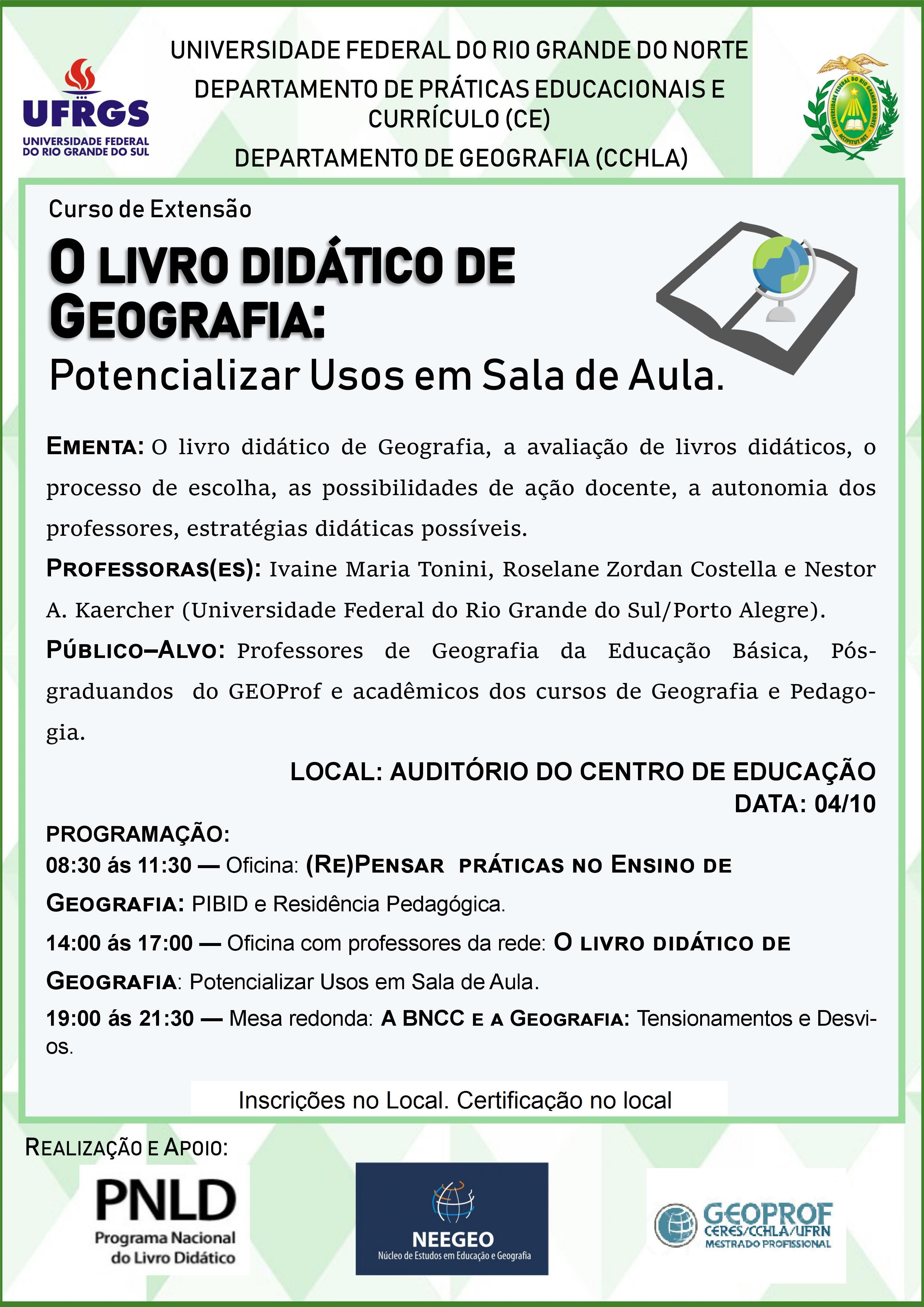 Exame Laboratorio De Analises Clnicas S C Ltda