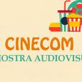 UFRN promove II Mostra de Audiovisual Cinecom