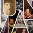 Instituto Humanitas abre seleção para bolsista Desenvolvedor Web