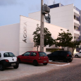 Instituto Ágora devolverá taxa para os alunos pagantes matriculados em 2020.1