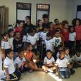 Pós em Artes Cênicas oferece curso para ensino de dança em ambiente escolar