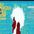 Deart promove diálogo com artistas soropositivos