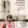 E-book sobre os desafios da gestão pública e a democracia no Século XXI será lançado no dia 26