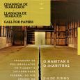 PPGFIL anuncia VI Colóquio Internacional de Metafísica