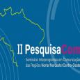 PPgEM promove segunda edição do PesquisaCom